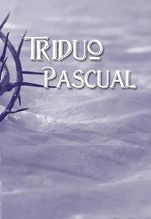 Triduo Pascual @ Colegiata de Santa María de la Encarnación La Mayor
