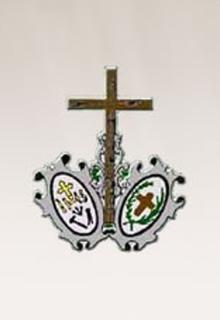 Limpieza de enseres y convivencia @ Dependencias anexas a la Capilla-Oratorio de Nuestro Señor del Perdón
